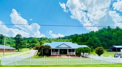 3947 HIGHWAY 638, Manchester, KY 40962 - Photo 1