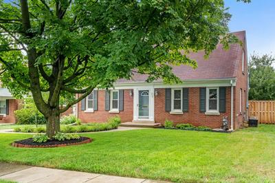 255 BURKE RD, Lexington, KY 40511 - Photo 2