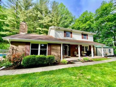 11 TERRAPIN BR, Clearfield, KY 40313 - Photo 1