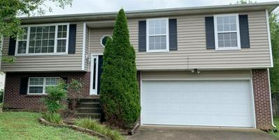 208 S TOWN BRANCH DR, Nicholasville, KY 40356 - Photo 2