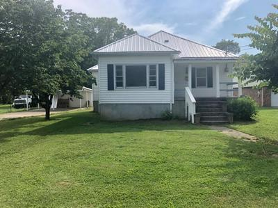 343 CATRON AVE, BARBOURVILLE, KY 40906 - Photo 1