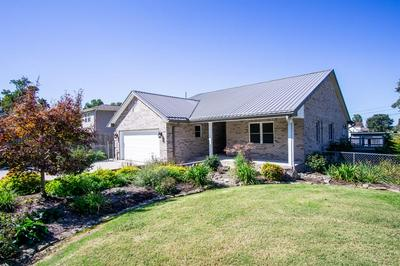 38 JOAN ST, Williamsburg, KY 40769 - Photo 1