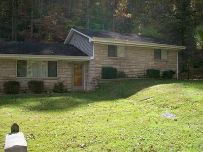 271 SHERWOOD FOREST DR, Morehead, KY 40351 - Photo 1