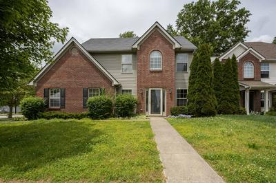 3397 DRAYTON PL, Lexington, KY 40503 - Photo 1
