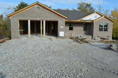 180 PAGE DR, Richmond, KY 40475 - Photo 1