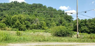 4511 KY HIGHWAY 476, Hazard, KY 41701 - Photo 1
