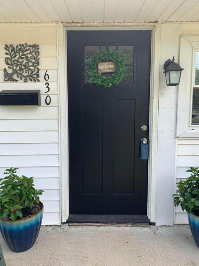 630 EMERSON DR, Lexington, KY 40505 - Photo 2