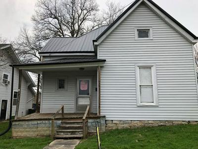 438 SYCAMORE ST, CARLISLE, KY 40311 - Photo 1