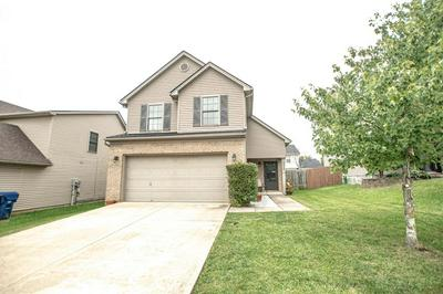 317 NEWCASTLE LN, Winchester, KY 40391 - Photo 1