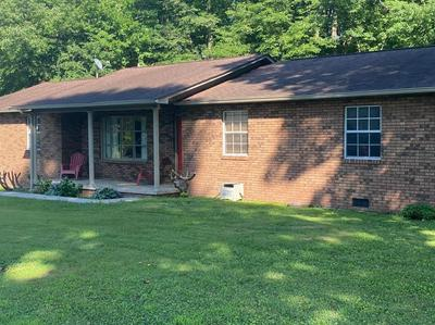 51 MILLER LN, London, KY 40744 - Photo 2