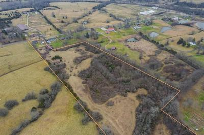 1640 RED HOUSE RD, Richmond, KY 40475 - Photo 2