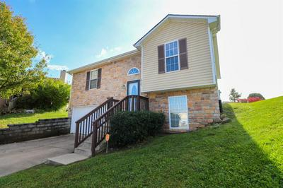 705 SIMBA CT, Winchester, KY 40391 - Photo 2
