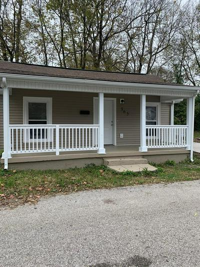 365 PAYNE ST, Georgetown, KY 40324 - Photo 1