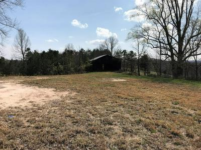 2642 RED HILL RD, Livingston, KY 40445 - Photo 1