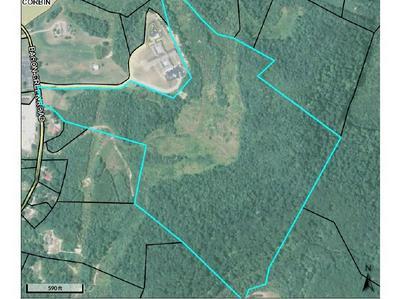 9 BACON CREEK RD, Corbin, KY 40701 - Photo 1