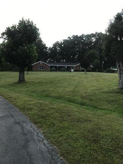 907 COURT RD, London, KY 40744 - Photo 2