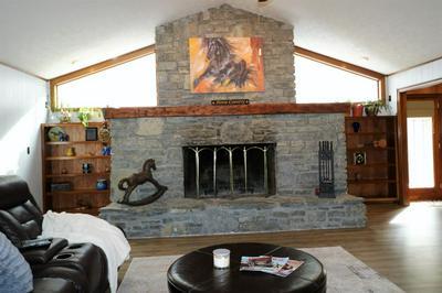 417 EAGLE SPRING RD, SADIEVILLE, KY 40370 - Photo 2