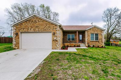 410 CORINNE CT, WINCHESTER, KY 40391 - Photo 1