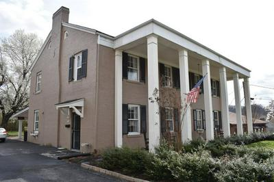 217 MAIN ST, MANCHESTER, KY 40962 - Photo 1
