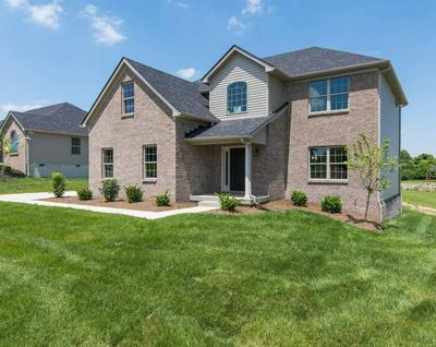 1513 ORCHARD DR, Nicholasville, KY 40356 - Photo 1