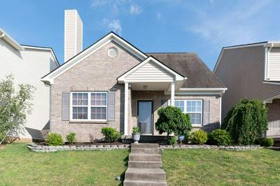172 ACORN FALLS DR, Lexington, KY 40509 - Photo 1