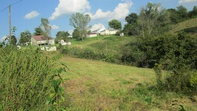 1 HILLTOP RD, Ewing, KY 41039 - Photo 1