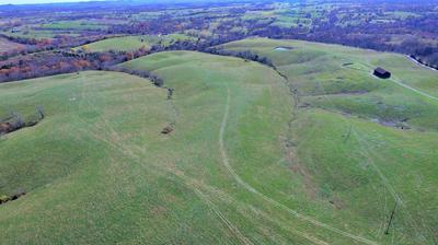 TRACT 4 RT 52 N LANCASTER ROAD, Richmond, KY 40475 - Photo 2