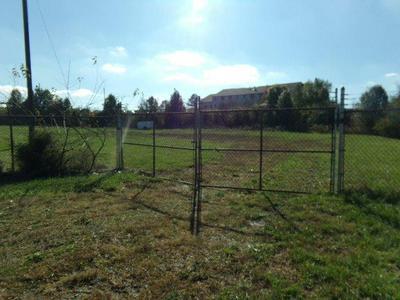 0 - LOT B PARKER ROAD, Maysville, KY 41056 - Photo 1