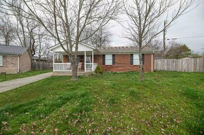 128 EDWARDS RD, NICHOLASVILLE, KY 40356 - Photo 1