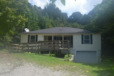102 WOODLAWN AVE, Williamsburg, KY 40769 - Photo 2