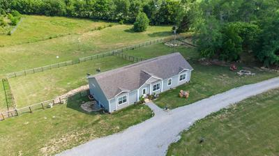 3877 KY HIGHWAY 1842 N, Cynthiana, KY 41031 - Photo 1