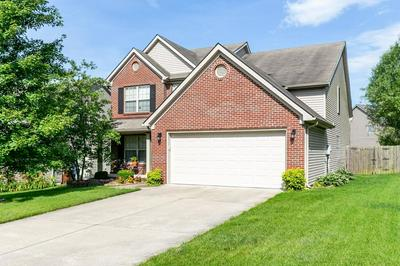 405 TREMONT LN, WINCHESTER, KY 40391 - Photo 2