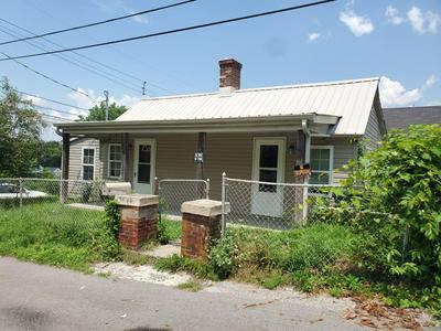 501 N HILL ST, Richmond, KY 40475 - Photo 1