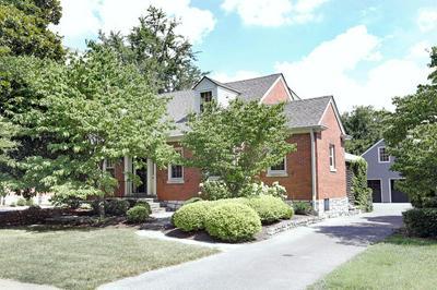 659 COOPER DR, Lexington, KY 40502 - Photo 1