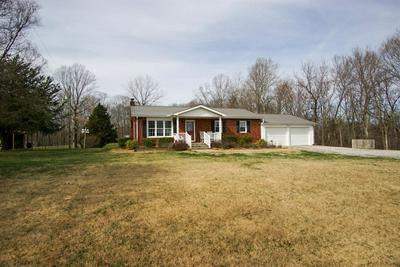 8301 HIGHWAY 1546, MONTICELLO, KY 42633 - Photo 2