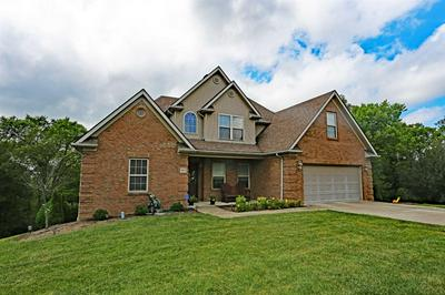 505 AMSTER WOODS DR, Richmond, KY 40475 - Photo 1