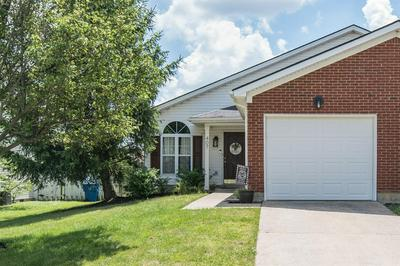 407 COLBY RIDGE BLVD, Winchester, KY 40391 - Photo 1
