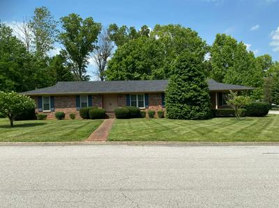 206 GAYLAND DR, Midway, KY 40347 - Photo 1