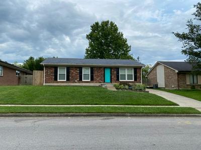 3404 WINDYKNOLL DR, Lexington, KY 40515 - Photo 1