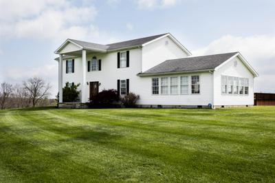 753 GREEN MEADOWS RD, Sharpsburg, KY 40374 - Photo 1