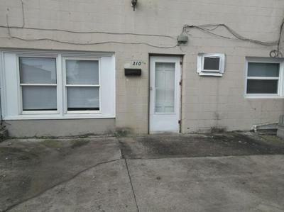 1/2 W IRVINE STREET, Richmond, KY 40475 - Photo 1