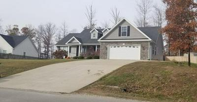 222 RICE RD, Morehead, KY 40351 - Photo 1