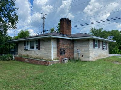 1228 N LAUREL RD, London, KY 40741 - Photo 1