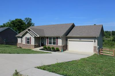 2021 LUCILLE DR, Richmond, KY 40475 - Photo 2