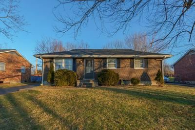 3708 RED RIVER DR, Lexington, KY 40517 - Photo 1