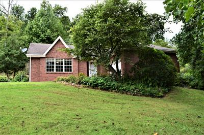 125 SHARON DR, Clearfield, KY 40313 - Photo 2