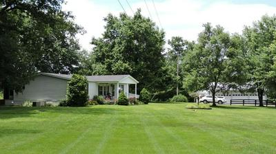 760 LONG BRANCH RD, JEFFERSONVILLE, KY 40337 - Photo 1