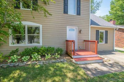 425 GROVES POINT WAY, Lexington, KY 40517 - Photo 2