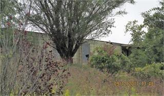 573 LUKE RD, Sadieville, KY 40370 - Photo 1