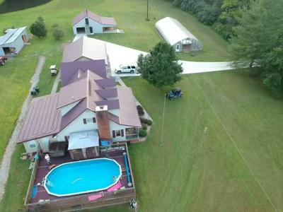 1253 PAWPAW RD, Manchester, KY 40962 - Photo 2